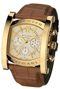 Bvlgari Watches