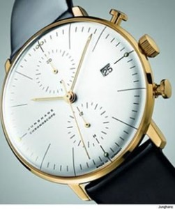 Luxury Watches Most Popular