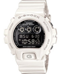Casio DW6900NB-7
