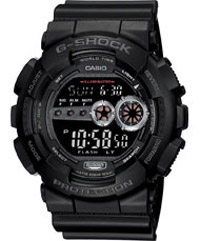 Casio GD100-1B