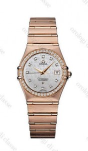 Constellation Automatic 1198.75.00