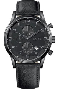 Hugo Boss Gents Watch 1512567