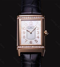 Grande Reverso Lady Ultrathin