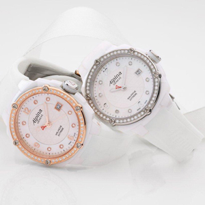 New Ladies Watch