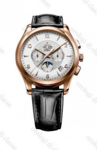 Class Moonphase