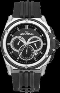 Watch Quantum