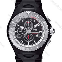 Cruise Chrono