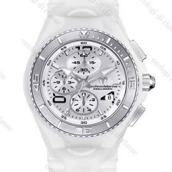 Cruise Chrono 108004