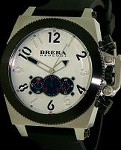 Brera Watches