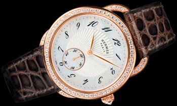 New classical models by Hermes