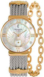Charriol watches