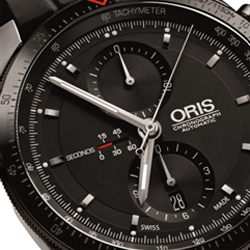 Watches Oris