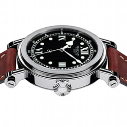 Speake-Marin Spirit Mark 2