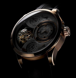 Yearbook Jaeger-LeCoultre