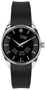 Function Index Black