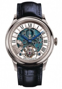 Julien Coudray 1518 1515 Competentia