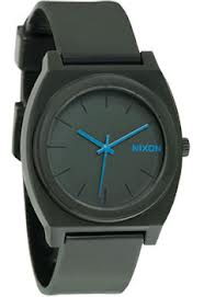 Nixon_Watches