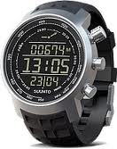 Choose Suunto for the ultimate Sports Watch