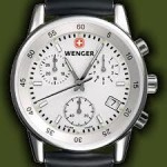 wenger_watches