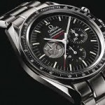 Omega_Watches