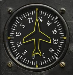 Bell & Ross and aircraft instrumentation3