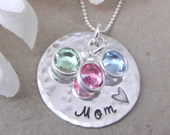 Jewelry_for_Mom
