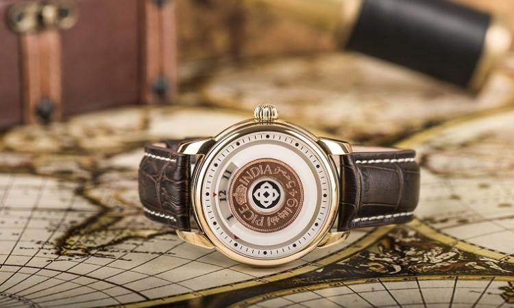 watch-company